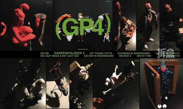Michael Lau GardenPalmer-4(11)