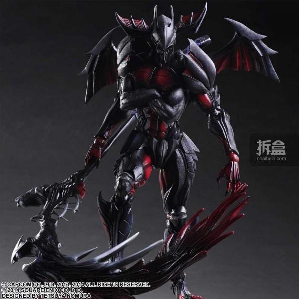 PAK-Monster Hunter 4-Diablo(3)