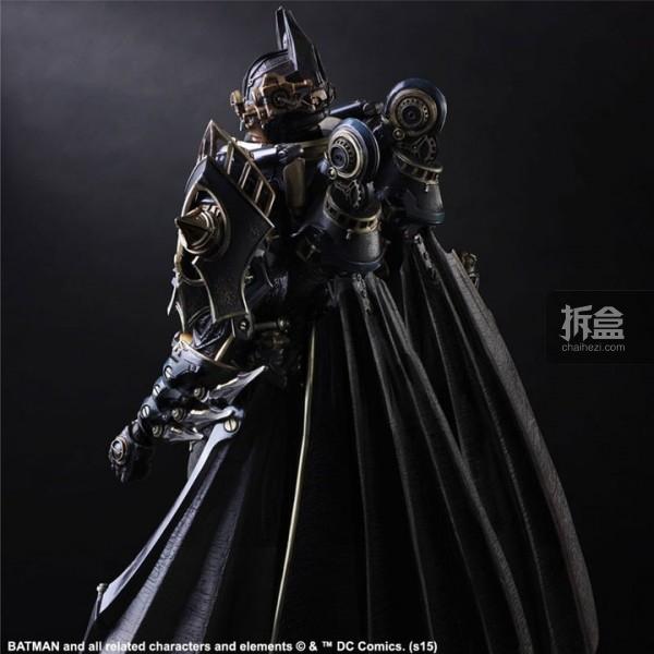 PAK-batman-timeless-Steampunk (1)