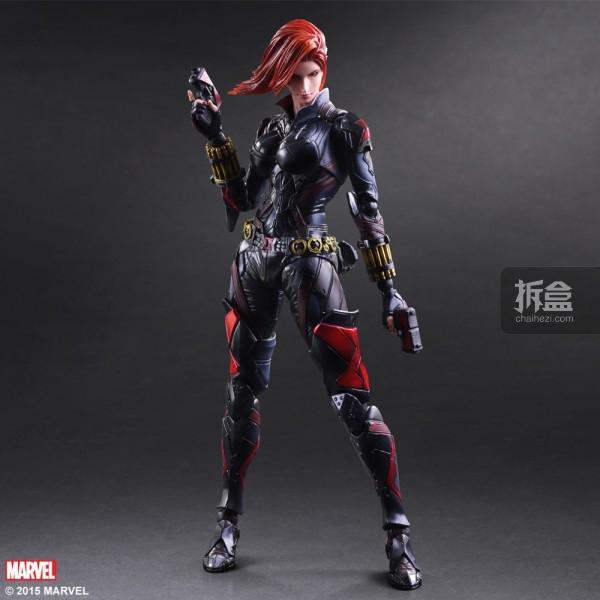 PAK-marvel-widow-pre (1)