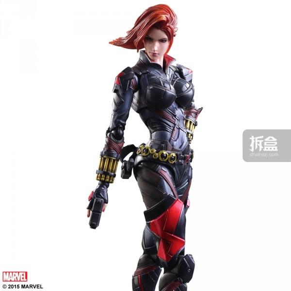 PAK-marvel-widow-pre (11)