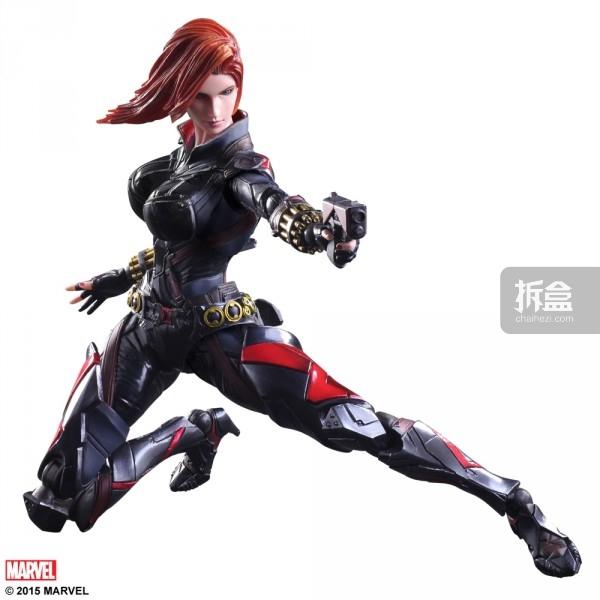 PAK-marvel-widow-pre (13)
