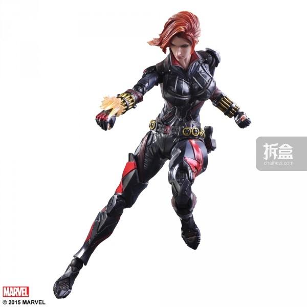 PAK-marvel-widow-pre (14)