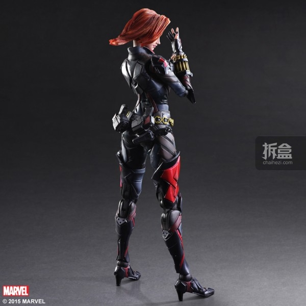 PAK-marvel-widow-pre (2)