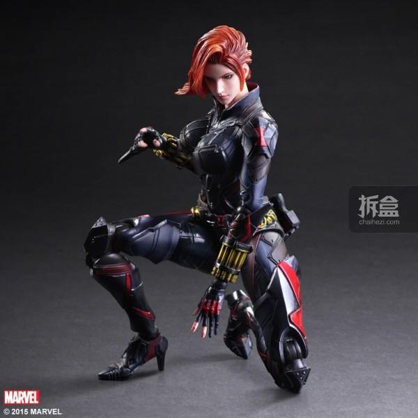 PAK-marvel-widow-pre (4)