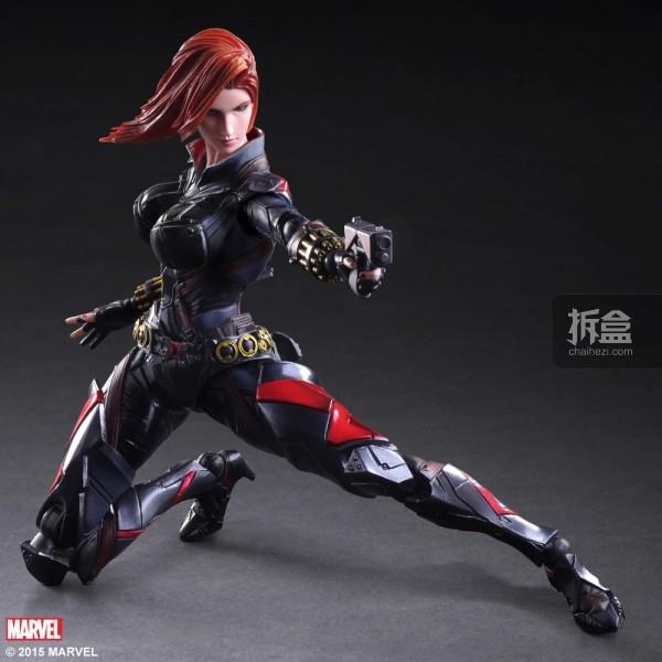PAK-marvel-widow-pre (5)