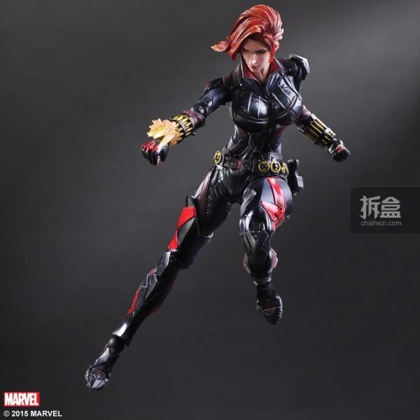 PAK-marvel-widow-pre (6)