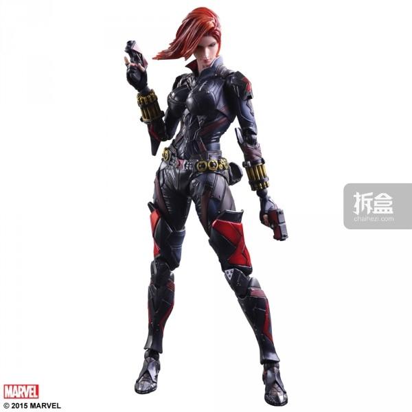 PAK-marvel-widow-pre (9)