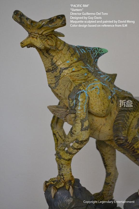 Pacific Rim-davidmeng-kaiju (11)