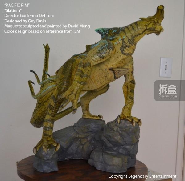 Pacific Rim-davidmeng-kaiju (18)