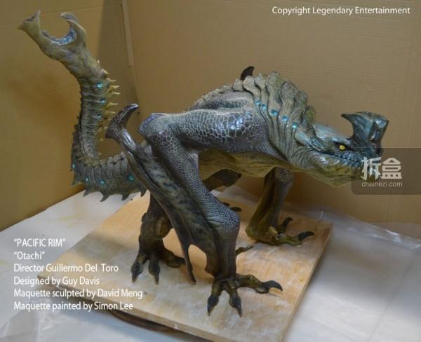 Pacific Rim-davidmeng-kaiju (19)