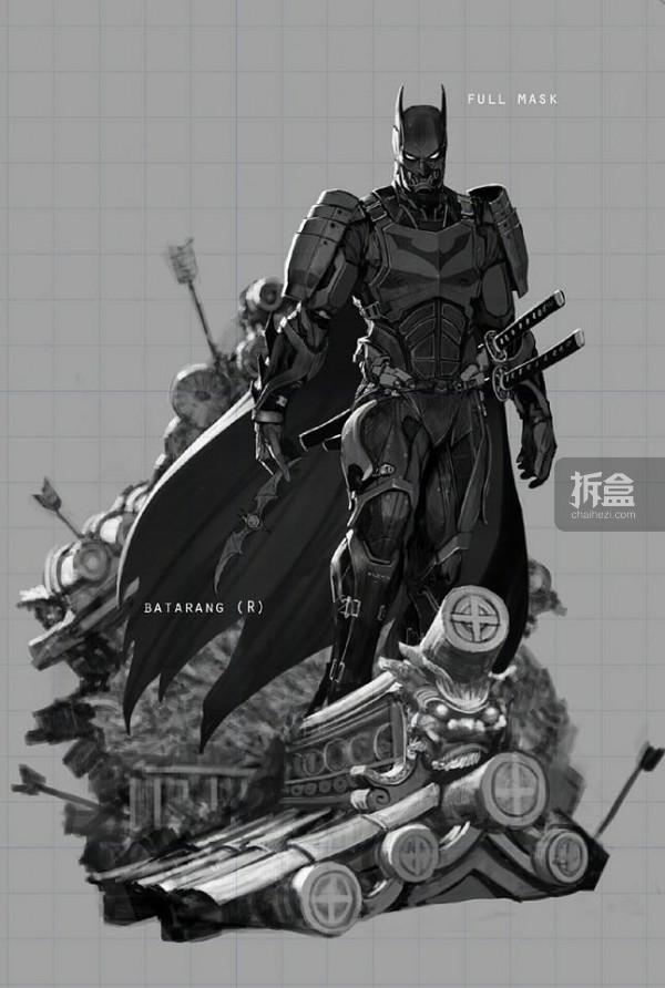 XM-batman-design-1
