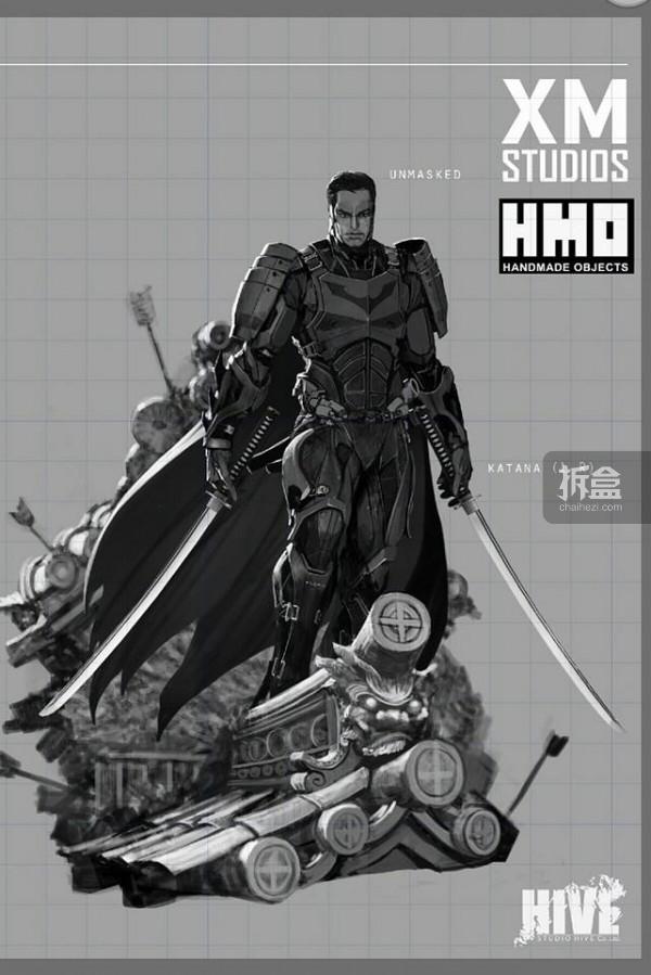 XM-batman-design-2