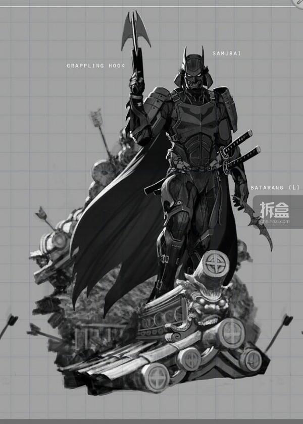 XM-batman-design-3