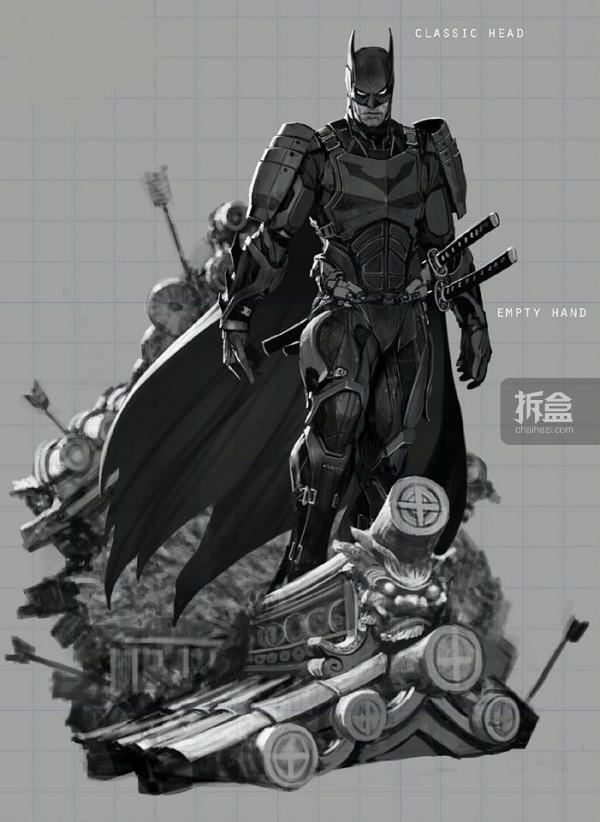 XM-batman-design-4
