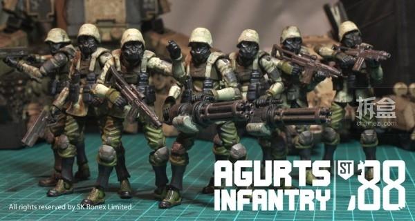 acidrain-agurts-0825(0)