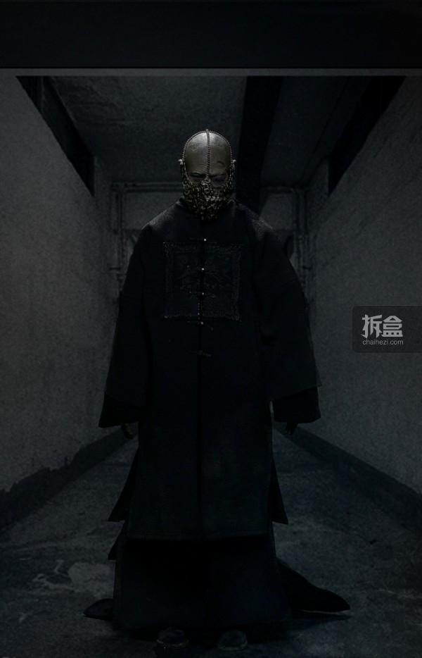 chenmoshigan-stormtoys-rigor-mortis (10)