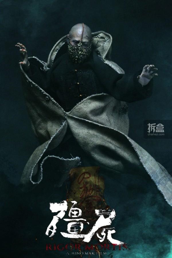 chenmoshigan-stormtoys-rigor-mortis (11)