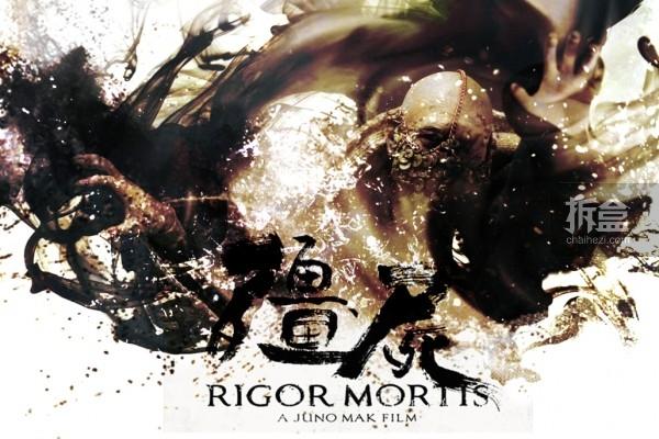 chenmoshigan-stormtoys-rigor-mortis (14)