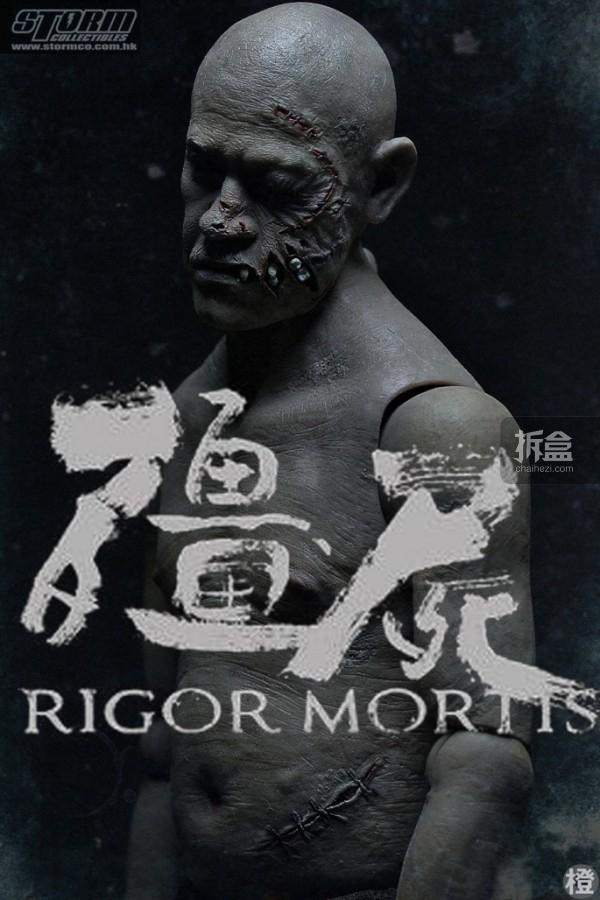 chenmoshigan-stormtoys-rigor-mortis (4)