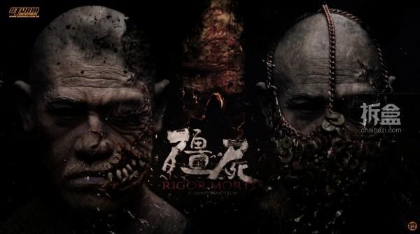 chenmoshigan-stormtoys-rigor-mortis (5)