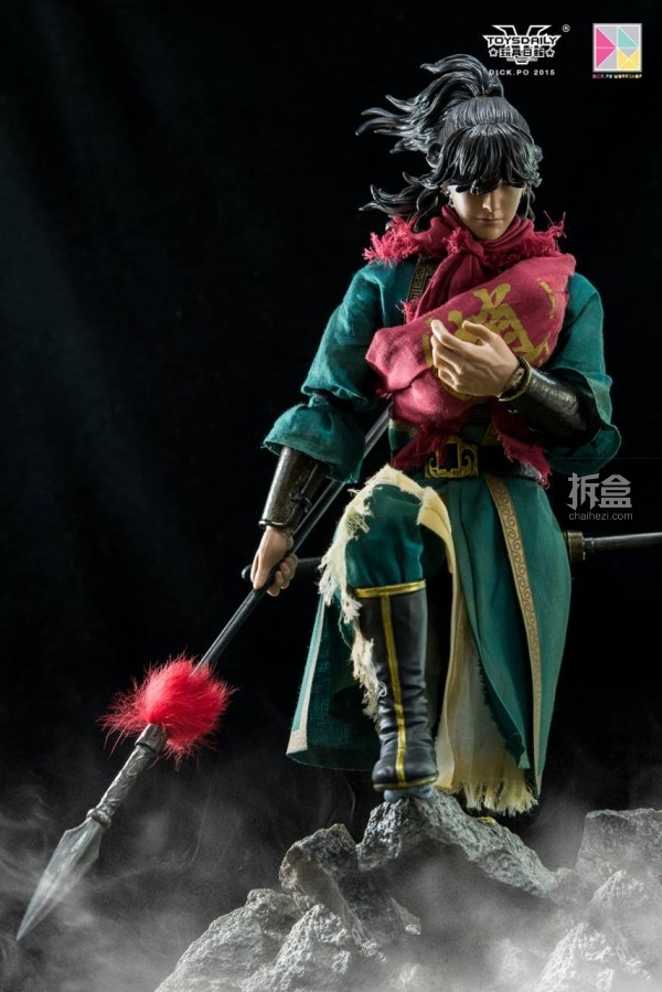 feverplay-fire-zhaoyun-dickpo-013