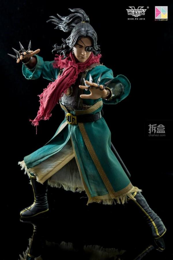 feverplay-fire-zhaoyun-dickpo-020