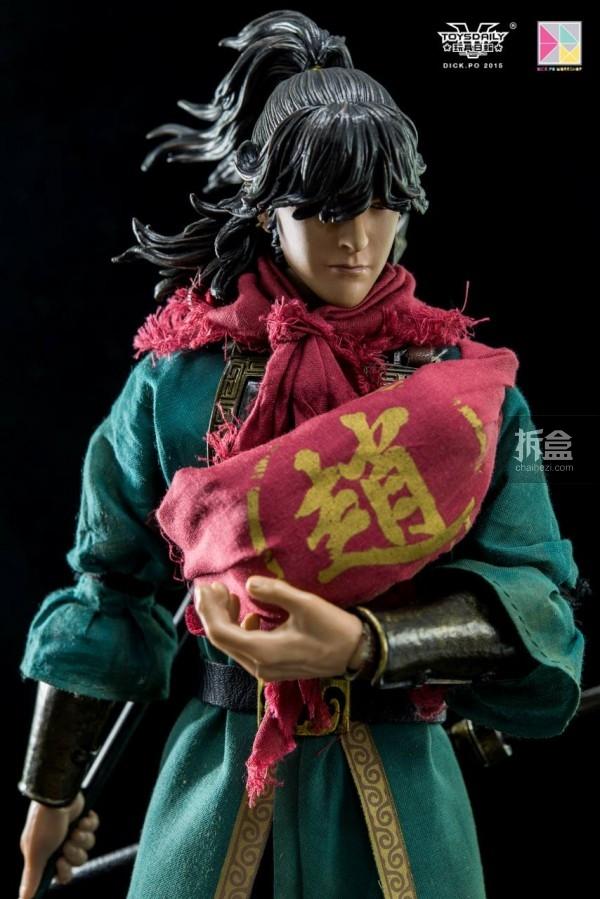 feverplay-fire-zhaoyun-dickpo-021