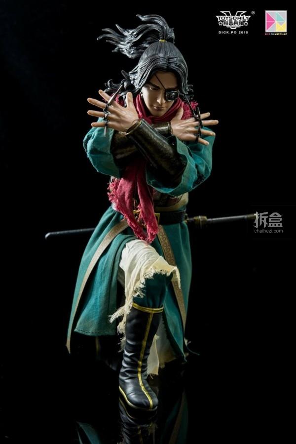 feverplay-fire-zhaoyun-dickpo-022