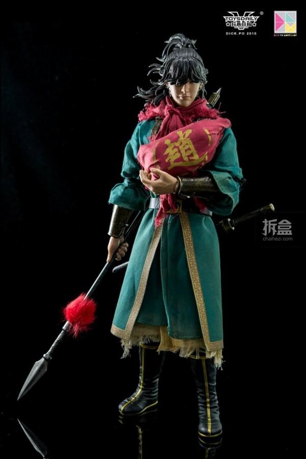 feverplay-fire-zhaoyun-dickpo-027