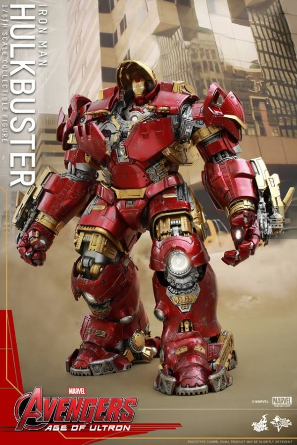 ht-hulkbuster-addmore-1