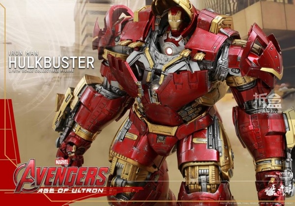 ht-hulkbuster-addmore-10