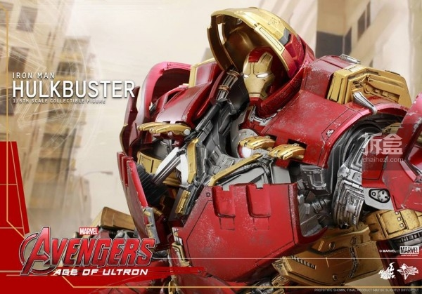 ht-hulkbuster-addmore-11