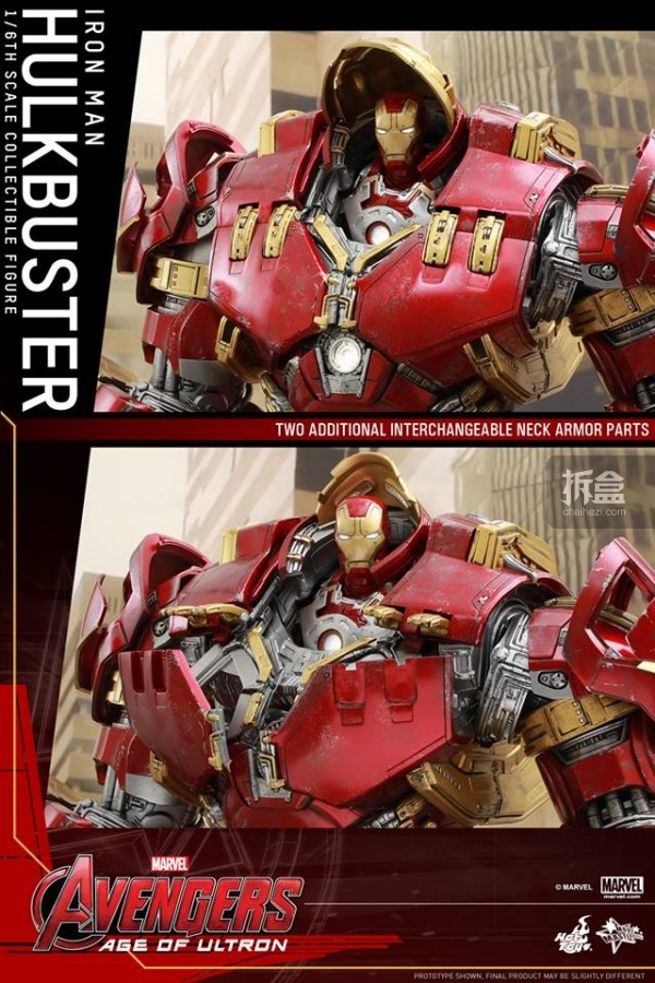 ht-hulkbuster-addmore-2