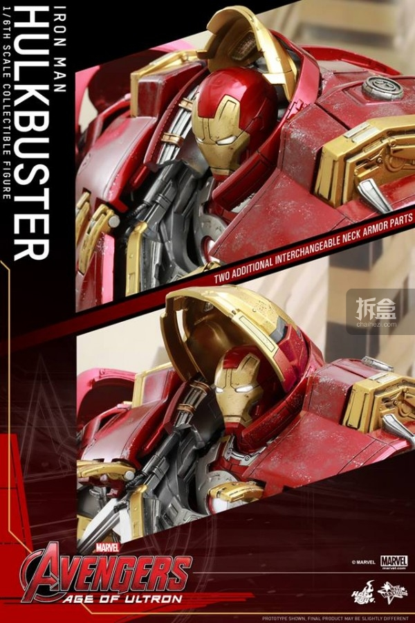 ht-hulkbuster-addmore-3