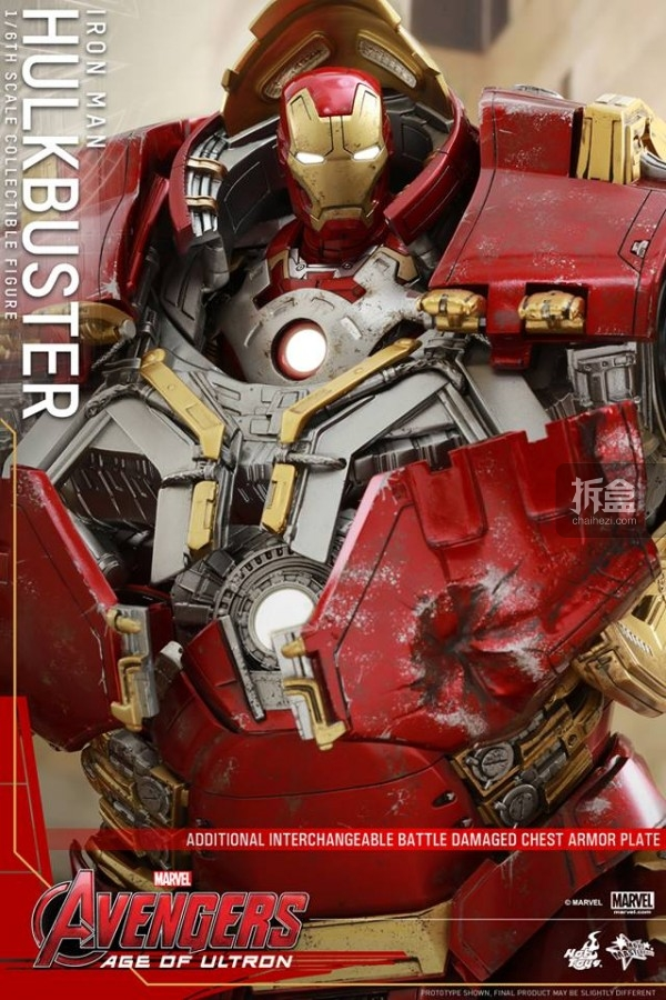 ht-hulkbuster-addmore-4