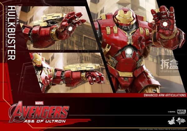 ht-hulkbuster-addmore-5