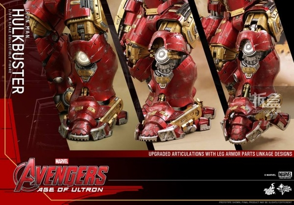ht-hulkbuster-addmore-6