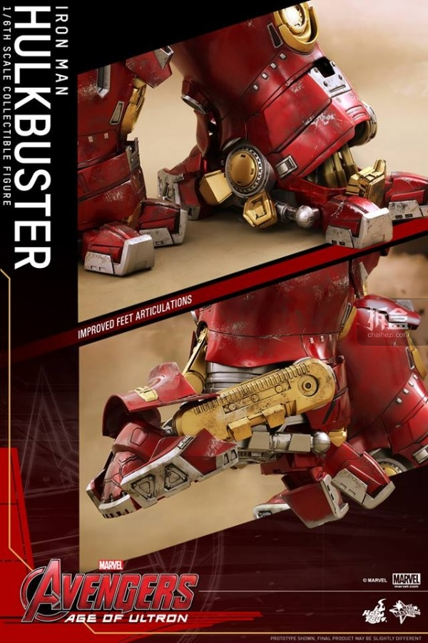 ht-hulkbuster-addmore-7