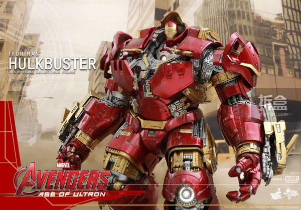 ht-hulkbuster-addmore-8