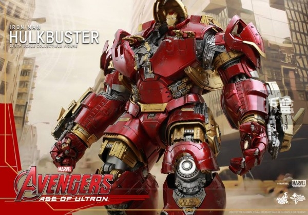 ht-hulkbuster-addmore-9