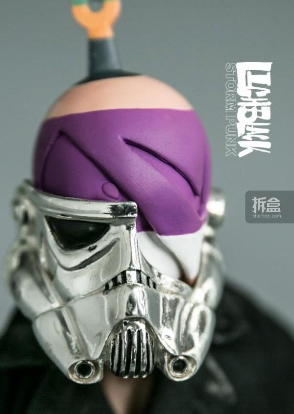 lighblack-Storm Punk-002
