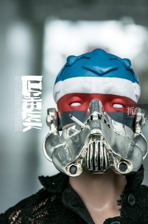 lighblack-Storm Punk-006