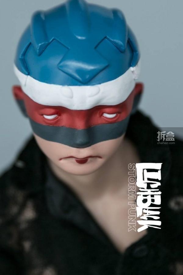 lighblack-Storm Punk-007