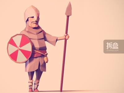 Saxon 撒克逊人