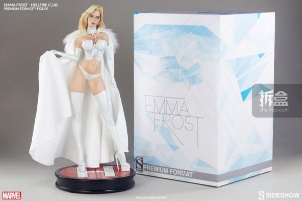 sideshow-Hellfire Club-Emma Frost-pf-final (9)
