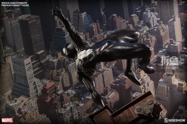 sideshow-spiderman-symbiote (1)