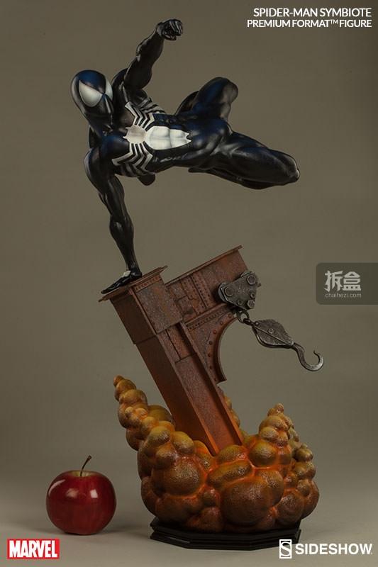 sideshow-spiderman-symbiote (2)