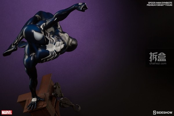 sideshow-spiderman-symbiote (3)