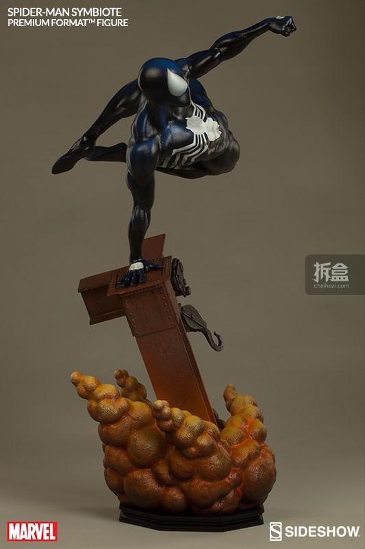 sideshow-spiderman-symbiote (4)